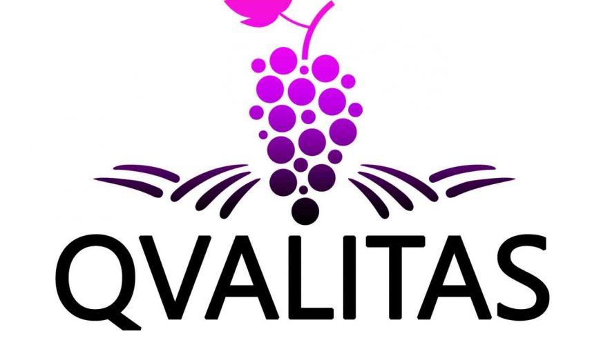 RESULTADOS DEL GRUPO OPERATIVO REGIONAL (QVALITAS)
